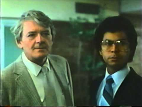 The Killing of Randy Webster with Jennifer Jason Leigh & Hal Holbrook