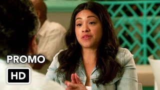 "Jane The Virgin 2x16 Promo ""Chapter Thirty-Eight"" (HD)"