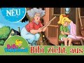 NEU: Bibi Blocksberg - Bibi zieht aus (Folge 127) EXTRALANGE Hörprobe