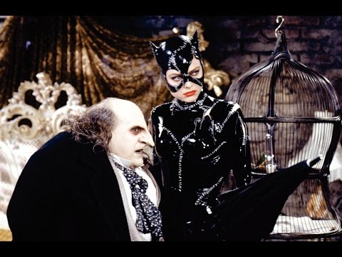 Batman Begins 2005 part 1  German Ganzer Filme auf Deutsch