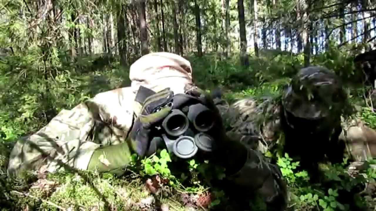 Etelä Karjalan Sotilasmarssi