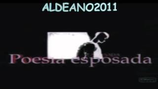 Infancia Virtual  - Los Aldeanos - Poesia Esposada.