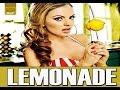 Alexandra Stan Lemonade Koplo reggae mix Fandub español