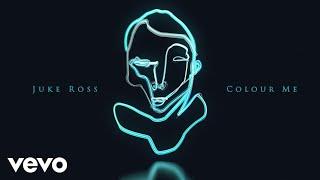 Juke Ross Colour Me MP3