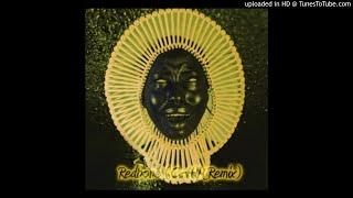 Redbone (C-HIM Remix)