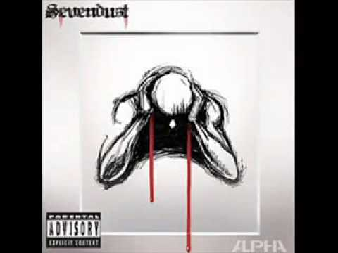 Sevendust-Face To Face(lyrics in description)