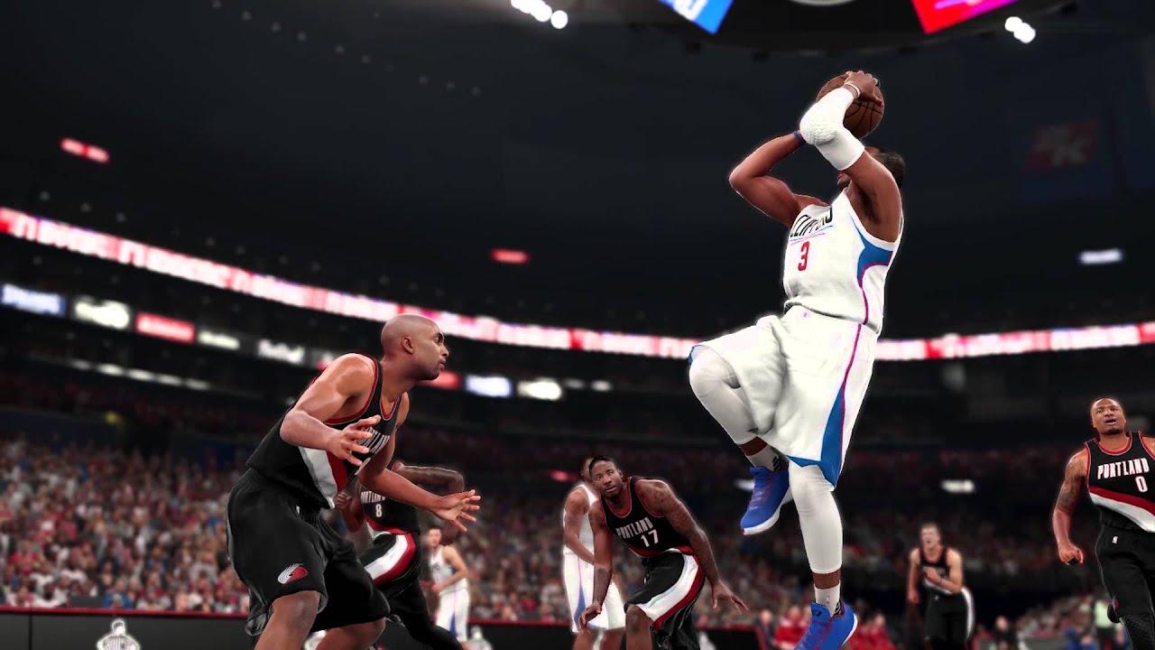 NBA 2K16_gallery_1