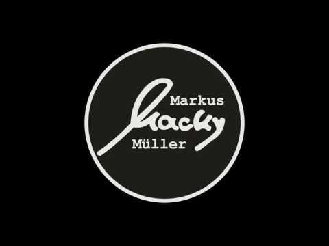 Keine ist so wie Du - Markus Macky Mueller (Singer/Songwriter)