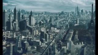 Baixar Civilization Beyond Earth Soundtrack - The Future of Mankind