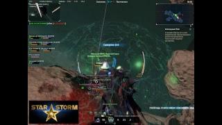 Star Conflict. Стрим турнира т3 22-00 10.12.2017