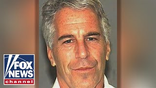 Epstein indicted on sex trafficking, sex trafficking conspiracy