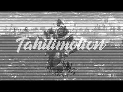 KALLOS - 《 BANSURI DECK 》- 2018 RMX