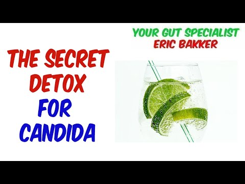 is-the-lemon-juice,-maple-syrup,-cayenne-pepper-and-water-master-cleanse-detox-good-for-candida?