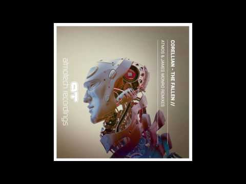 Corellian - Fallen (Atmos Remix)