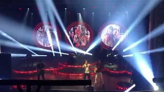 Lukas Graham Mama Said - Live in Dublin 4K.mp3