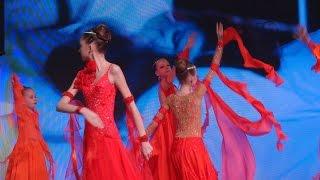 видео московский культурный форум