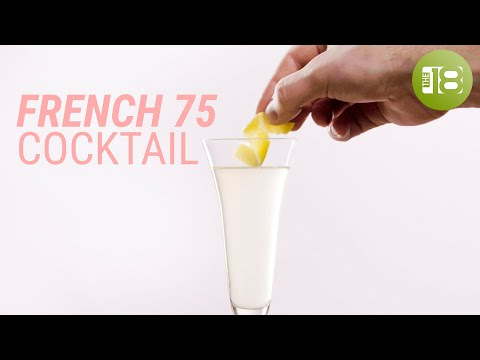french-75-cocktail-recipe