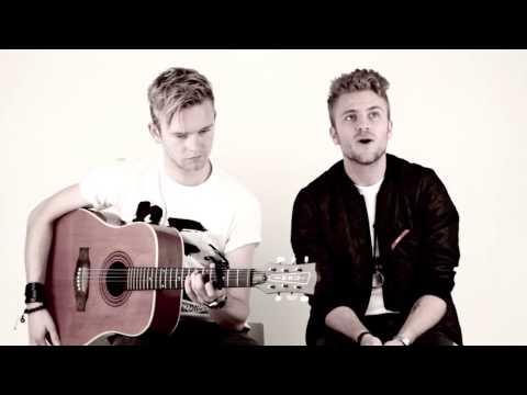 "A Friend In London 'Are You Lost' Teaser ""UNITE"" 2013 (Danish)"