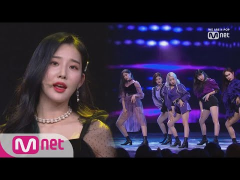 [FAVORITE - Loca] KPOP TV Show | M COUNTDOWN 190124 EP.603
