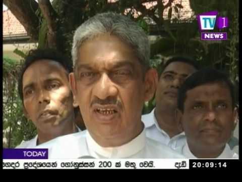 @Tv1NewsLK/Tv1 Sinhala Prime Time, Sunday, April 2017, 7PM (09-04-2017)