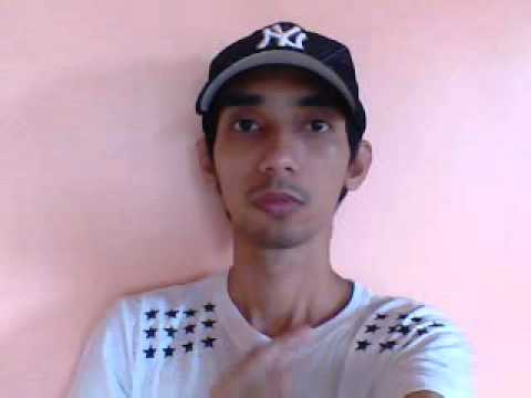 How to Say I Miss You in Sign Language - YouTube