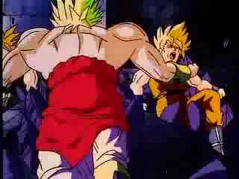 Dragonball Z music   Drowning Pool  The Game