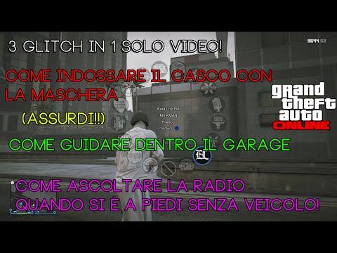 OCCHIALI CICLISMO - Siroko Mortirolo K2 (Recensione ITA) from YouTube · Duration:  7 minutes 15 seconds
