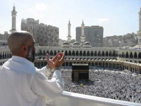 Anasheed - Labaika Allah