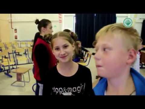 Подготовка детской оздоровительной базы Алмаз к новому летнему сезону