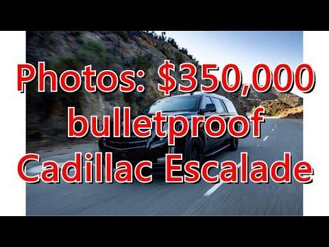 photos:-$350,000-bulletproof-cadillac-escalade