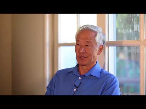 Integrating New Energy Technology - Home Efficiency Genie Testimonial