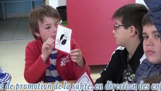 Pass'Santé Jeunes Noyers