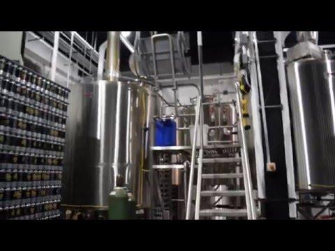 DJs Love Beer Teaser