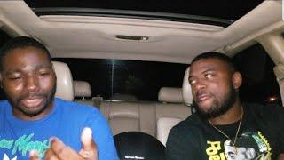 Rick Ross- Rich N***a Lifestyle Ft Nipsey Hustle & Teyana Taylor(REACTION)