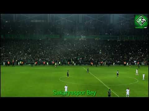 Goller ve Sonrası Harika atmosfer #TATANGALAR