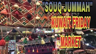 Download Friday Market Kuwait 2 MP3, MKV, MP4 - Youtube to MP3 - AGC MP3