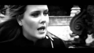 Adele annonce un nouvel album dans une lettre touchante