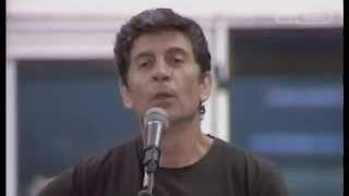 Σωκράτης Μάλαμας στην ΕΡΤ (Ολόκληρη Συναυλία) - 07/07/2013