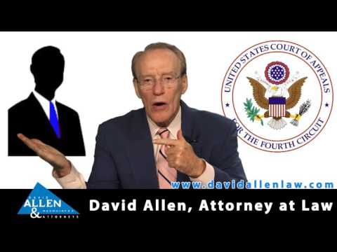 David Allen Legal Tuesday: The Legal Consequence of Pinging Cell Phone Towers