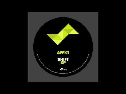 AFFKT - Brody Posh (Original Mix)