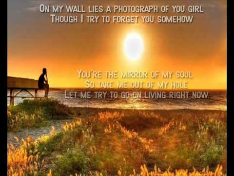 Bee Gees +  Don't Forget To Remember  +  Lyrics/HQ