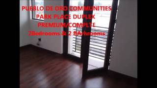 House and Lot in San Fernando Pampanga for sale rent to own ready for occupancy