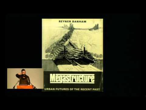 Theodore Spyropoulos - Adaptive Ecologies