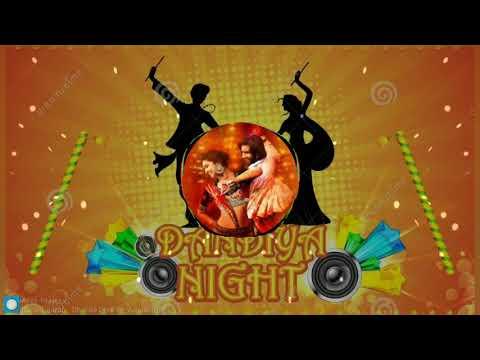 Dholida Dhol Re Vagad!   Navratri Garba Special 3D Song