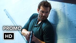 "Taken 1x05 Promo ""A Clockwork Swiss"" (HD) Season 1 Episode 5 Promo"