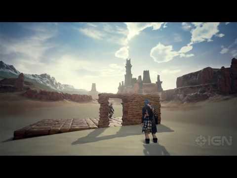 Скачать Conan Exiles (ПИРАТКА) | Рабочий МУЛЬТИПЛЕЕР, (ссылка на торрент в описании)