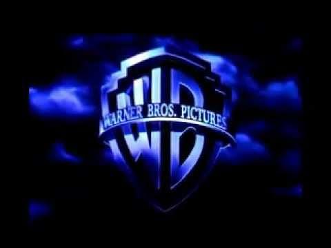 The Dark Knight rises 'The Batman' Full movie