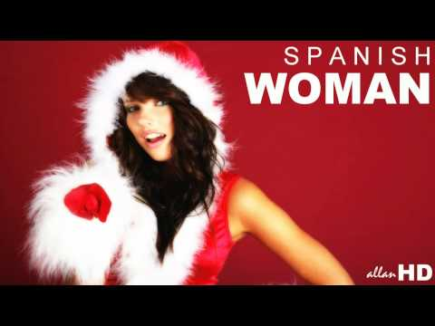 Baron - Spanish Woman