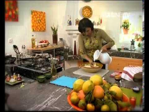 choumicha:-spéciale-recettes-des-crêpes-m'semen-(crêpes-feuilletées)-et-b'gherir-(1000-trous)