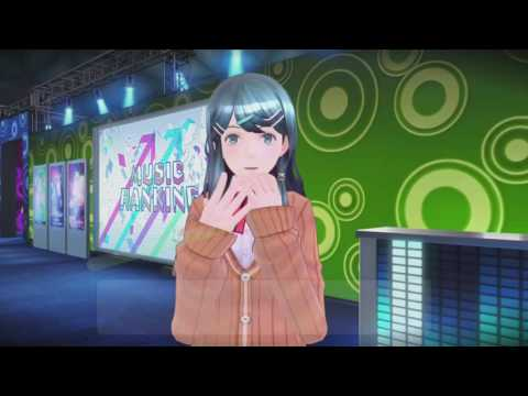 Let's Play Tokyo Mirage Sessions: #FE - Episode 1